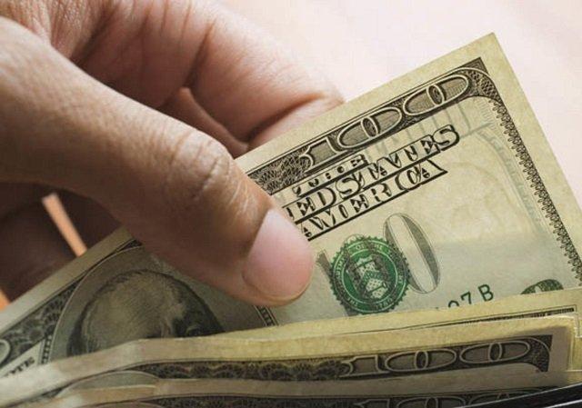 Como transferir dinheiro para San Francisco