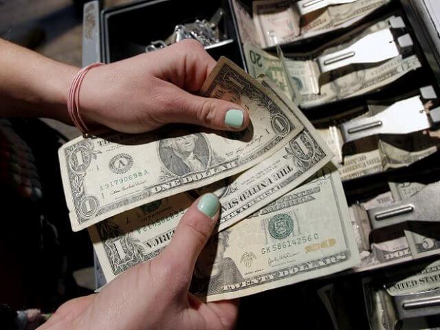 Como enviar dinheiro para San Diego